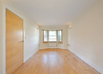 Thumbnail 3 bedroom terraced house to rent in Clifden Mews, London