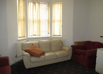Thumbnail 7 bedroom property to rent in Hughenden Road, High Wycombe