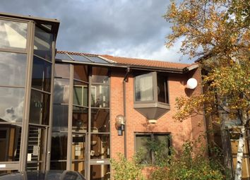 Thumbnail Office for sale in 9 Defender Court, Sunderland