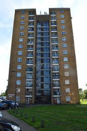 Thumbnail 2 bed flat for sale in Newmarket Avenue, Northolt