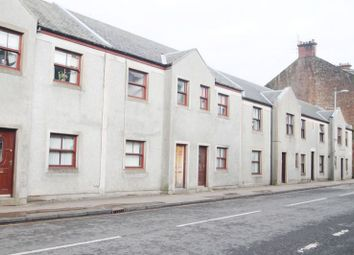 Thumbnail 2 bed flat for sale in 9A, St Germaine Street, Catrine KA56Rg