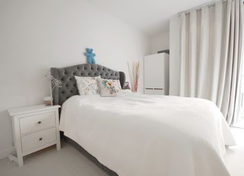Thumbnail 2 bed flat for sale in 30 Gatliff Road, London