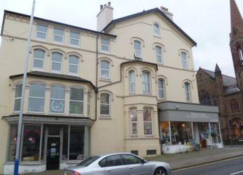 Thumbnail Property for sale in Bucks Road, Douglas, Isle Of Man