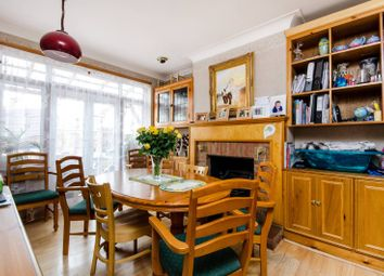 Thumbnail 3 bedroom property for sale in Glennie Road, Streatham
