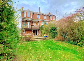 3 bed property for sale in West Wycombe Road, High Wycombe HP12