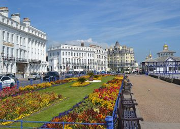 2 bed flat for sale in Grand Parade, Seafront, Eastbourne BN21