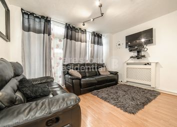 Thumbnail 1 bed flat to rent in Maytree Walk, Kingsmead Road, London