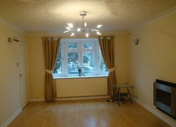 Thumbnail 4 bed detached house to rent in Vancouver Drive, Rainham, Gillingham