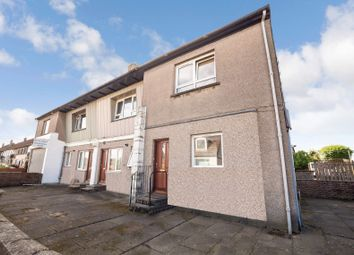 1 bed flat for sale in 97c Foulford Road, Cowdenbeath KY4