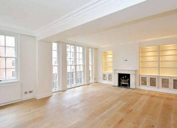 Thumbnail 4 bed flat for sale in Whiteheads Grove, London