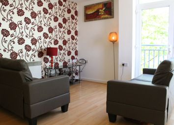2 bed flat to rent in Hemisphere, Every Street, Manchester M4