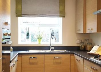 Thumbnail 3 bed semi-detached house to rent in Coach House Way, Warwick Road, Stratford-Upon-Avon