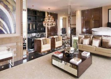 Thumbnail 6 bedroom flat to rent in Wellington Court, Knightsbridge