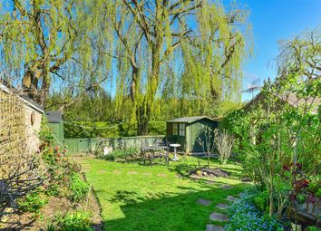 Thumbnail 4 bed bungalow for sale in Fitzalan Road, Arundel, West Sussex