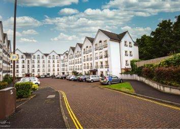 Thumbnail 2 bed flat for sale in 7 Dalry Gait, Edinburgh