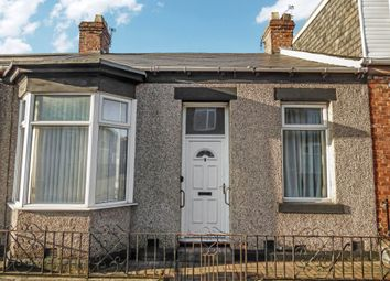 2 bed cottage for sale in Florence Crescent, Sunderland SR5