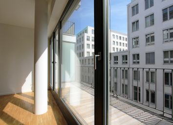 Thumbnail 2 bed apartment for sale in Mitte, Berlin, Germany