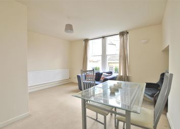 Thumbnail 2 bed flat to rent in Morford Street, Bath