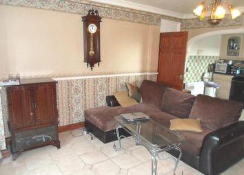 Thumbnail 2 bed flat for sale in Bell Barn Road, Edgbaston, Birmingham
