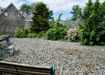 Thumbnail 4 bed maisonette for sale in The Cairn, Kilmartin