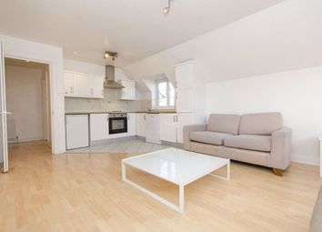 1 bed property to rent in Church Lane, London N2
