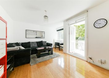 Hayward Gardens, London SW15. 2 bed flat for sale