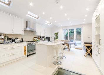 Thumbnail 4 bed terraced house for sale in Beltran Road, South Park