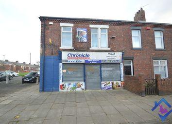2 bed flat to rent in Tennant Street, Hebburn NE31