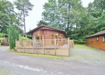 Thumbnail 3 bed property for sale in Rayrigg Road, Windermere