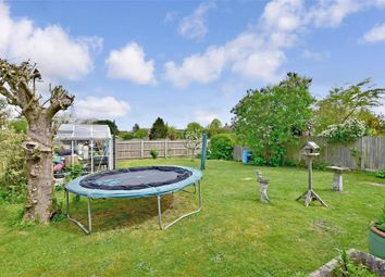Thumbnail 3 bed detached bungalow for sale in Amber Lane, Chart Sutton, Maidstone, Kent