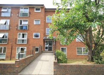 Thumbnail 3 bed flat to rent in Berrylands, Surbiton