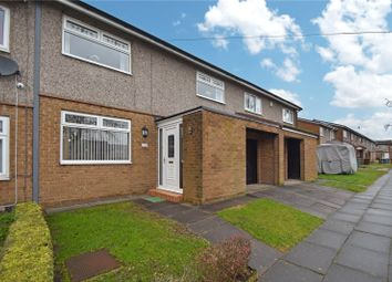 3 bed terraced house for sale in Oak Lane, Whitefield, Manchester, Greater Manchester M45