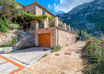 Thumbnail 3 bed terraced house for sale in 07179, Deià, Spain