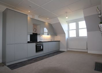 Thumbnail 2 bedroom flat to rent in The Drive, Hove