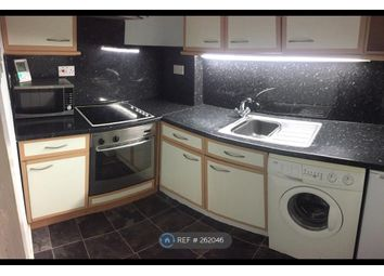 Thumbnail 2 bedroom flat to rent in Woodford St, Glasgow