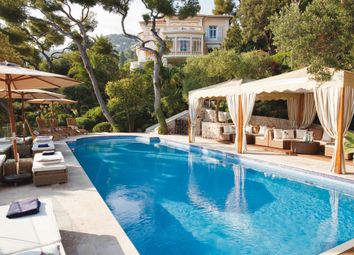 Thumbnail 7 bed property for sale in Roquebrune Cap Martin, Alpes Maritimes, France