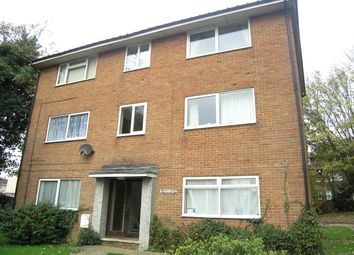 Thumbnail Flat to rent in Weston Lane, Southampton