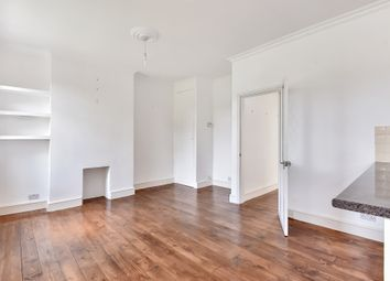 Thumbnail 3 bed flat for sale in Vancouver Road, London