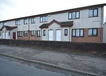 2 bed flat for sale in Galston Road, Hurlford, Kilmarnock KA1
