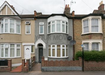 Thumbnail 2 bed flat to rent in Spruce Hills Road, Walthamstow, London