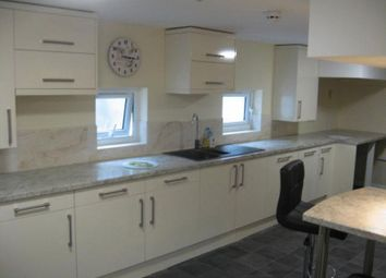 Thumbnail 1 bed property to rent in En-Suite Room Church Street, Wellington, Telford