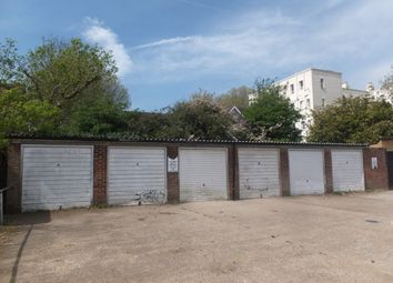 Thumbnail Property to rent in Gunyah Court Garages, Spencer Road, Chiswick