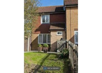 Thumbnail 3 bed end terrace house to rent in Blenheim Drive, Dover