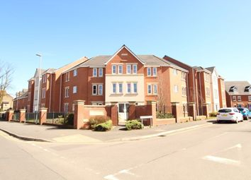 Thumbnail 2 bedroom flat to rent in Adam Morris Way, Coalville