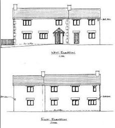 Thumbnail Property for sale in Hawthorn Road, Drybrook