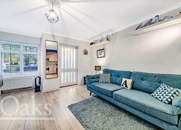 1 bed maisonette for sale in Woodside Green, Woodside, Croydon SE25