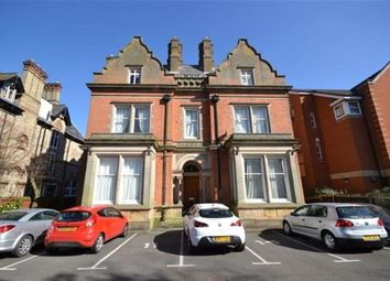 Thumbnail 1 bedroom flat to rent in London Road, Stoneygate, Leicester