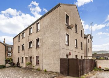 2 bed flat for sale in 1/6 Kyle Place, Edinburgh EH7