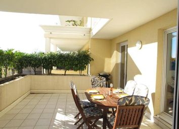 Thumbnail 2 bed apartment for sale in Grasse, Array, France