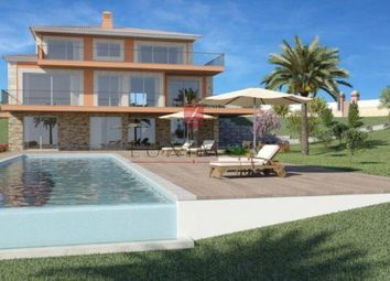 Thumbnail 3 bed villa for sale in Lagos, Faro, Portugal